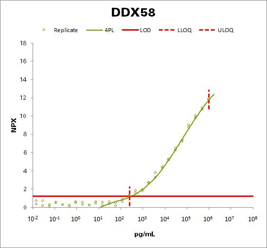 Probable ATP-dependent RNA helicase DDX58 (DDX58)