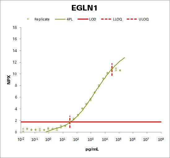 Egl nine homolog 1 (EGLN1)