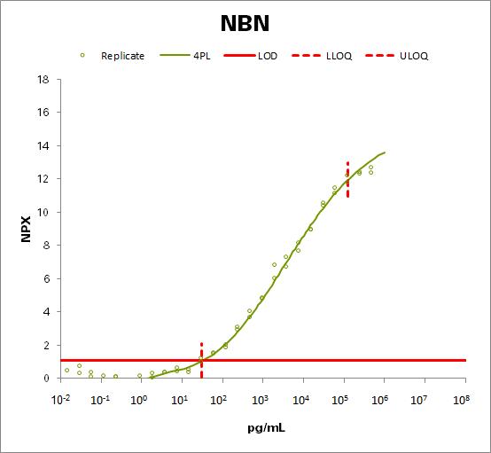 Nibrin (NBN)