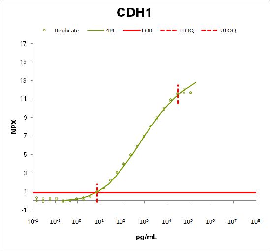 Cadherin-1 (CDH1)