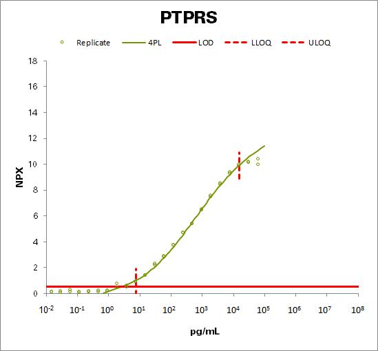 Receptor-type tyrosine-protein phosphatase S  (PTPRS)