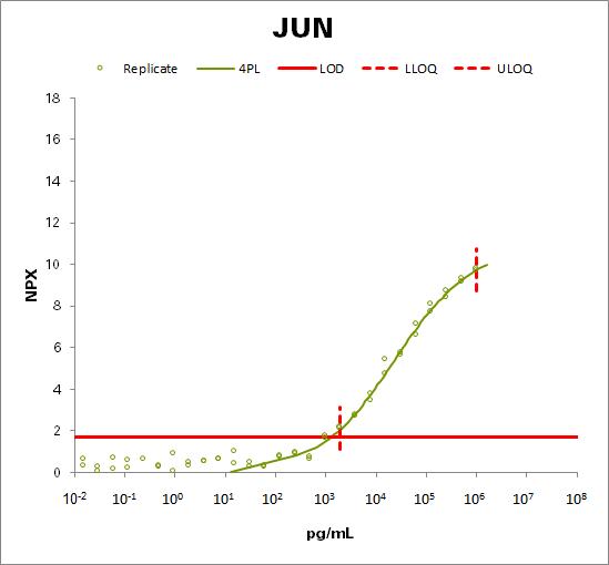 Transcription factor AP-1 (JUN)