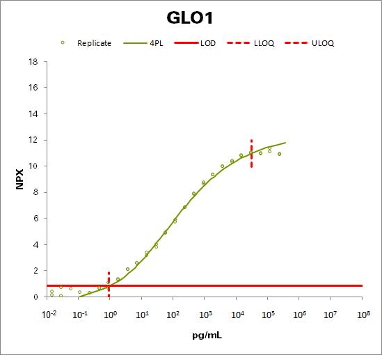 Lactoylglutathione lyase (GLO1)