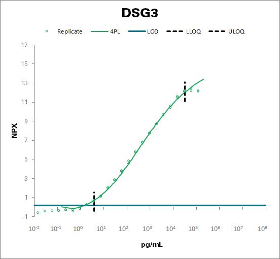 Desmoglein-3 (DSG3)