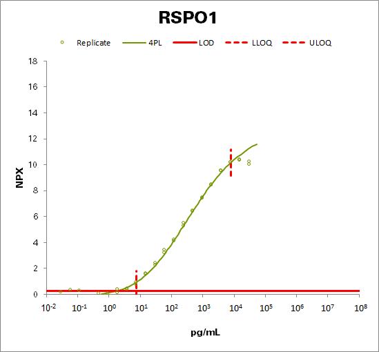 R-spondin-1 (RSPO1)
