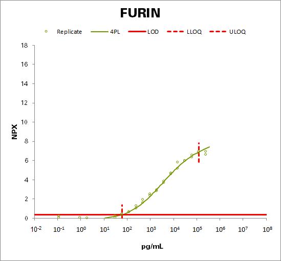 Furin (FUR)