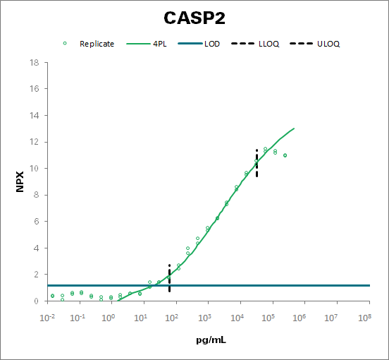 Caspase-2 (CASP2)